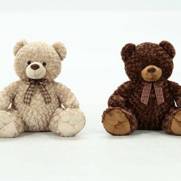 子供から大人まで愛されるTeddy Bear-京都の総合卸商社 仕入れは株式会社ナノプランへ-