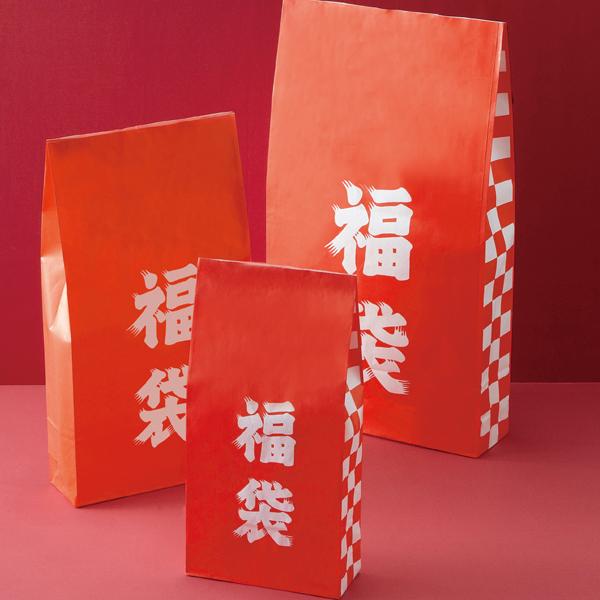 お正月 福袋  -京都の総合卸商社 仕入れは株式会社ナノプランへ-