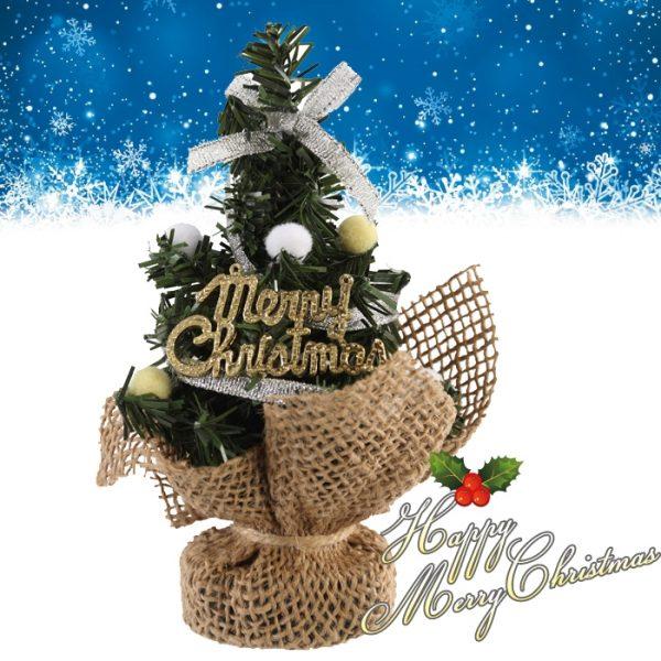 クリスマス準備をはじめよう♪-京都の総合卸商社 仕入れは株式会社ナノプランへ-