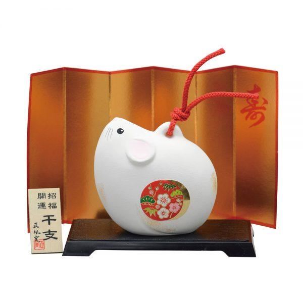 お正月販促グッズ!年末年始のイベントに最適♪ -京都の総合卸商社 仕入れは株式会社ナノプランへ-