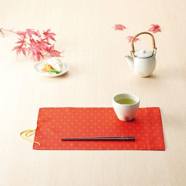 幸福のふくろう 敬老の日に!9月21日 -京都の総合卸商社 仕入れは株式会社ナノプランへ-